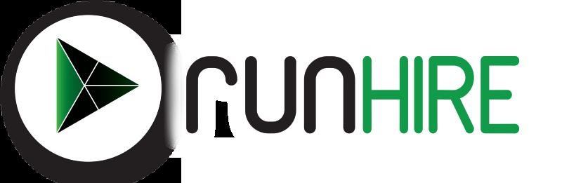 Run Hire