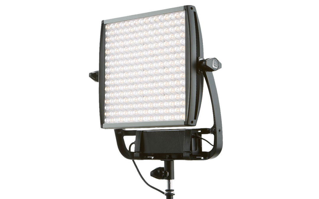 New Lights in Stock!